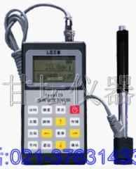 上海超声波测厚仪,超声波测厚仪AH342