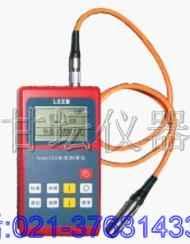 AH211涂层测厚仪_电子层测厚仪销售厂家