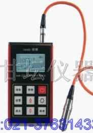 可储存涂层测厚仪AH231现货供应