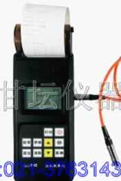 AH242涂层测厚仪 防腐层测厚仪