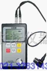 超声波测厚仪,测厚仪生产厂家,AH322便携式测厚仪
