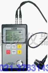 超声波测厚仪,陶瓷厚度测量仪,玻璃纤维测厚计AH320