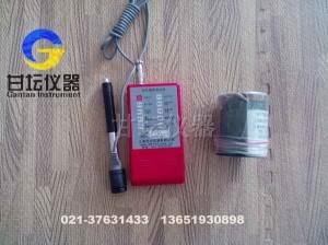 上海里氏硬度计AH110